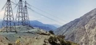 Лимит на «свет» в Таджикистане может быть снят полностью к концу недели