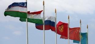 В Астане проходит заседание Совета глав МВД стран СНГ