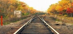 Проводники поезда Душанбе-Москва задерживаются в Узбекистане