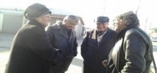 Бобоназарова перед вынесением приговора: «Я знаю, что Саидова засудят!»