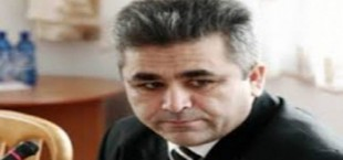 Глава Службы связи Бек Зухуров теперь зовется Бек Сабур