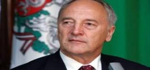 Таджикистан с официальным визитом посетит президент Латвии