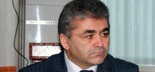 ПИВТ собрается подать в суд на Бега Зухурова