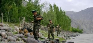 granica taj afghanistana3