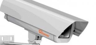 На 20 перекрестках Душанбе уже установлены камеры видеонаблюдения
