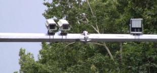 Новые пути «скрыться» от камер наблюдения