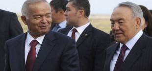 Россия ожидает наплыва узбеков - Каримов стар...