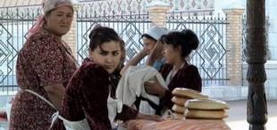 Женщины предприниматели Согдийской области получили государственные гранты