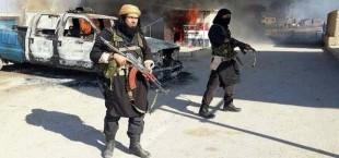 ig v afghane