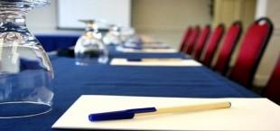 В Душанбе состоится Международная конференция по евразийской интеграции