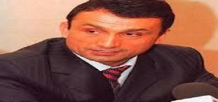 Состояние Зайда Саидова ухудшилось, ему срочно требуется врач