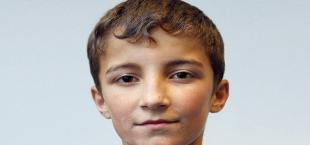 Шейхи признали лучшим 12- летнего чтеца Корана из Таджикистана