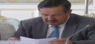 На Таджикистан и другие страны ЦА никто не оказывает давления для вступления в евразийские интеграционные процессы - посол России