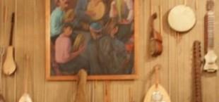 Таджикистан впервые присоединится к всемирной акции «Ночь в Музее»