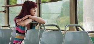 Кто должен контролировать музыку в транспорте?