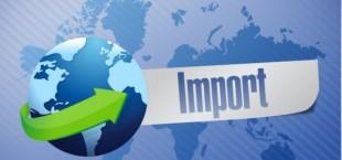import torgovlya