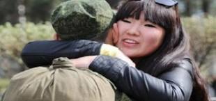 Иностранный легион. Должны ли мигранты служить в армии?