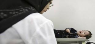В Иране хотят «сбалансировать» достижения женщин в медицине