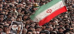 Кем являются шесть претендентов на пост президента Ирана?