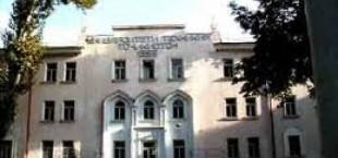В Душанбе 9 мая вспомнили про белорусский фронт
