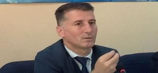 ismoil jobirov