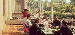 istoricheskii Dushanbe 032
