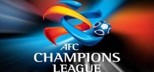 Генсек Федерации футбола Таджикистана назначен комиссаром четвертьфинального матча Лиги чемпионов АФК-2013