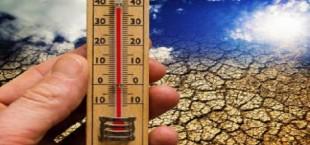 jaraa termometer