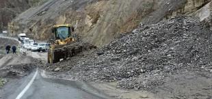 kamnepad