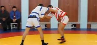 На Евразийских играх таджикские спортсмены выиграли 42 медали