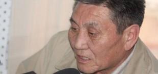 Мирослав Ниязов утвержден на должность посла Кыргызстана в Таджикистане