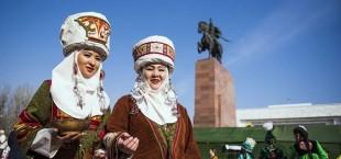 kirgizski 034