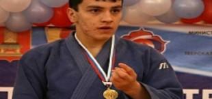 Выходец из Таджикистана завоевал золотую медаль для России
