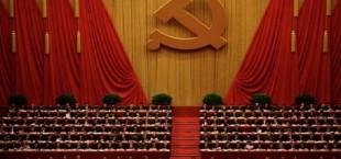 kommunizm kitay
