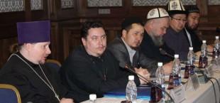 konfessi v Kyrgyzstane 012