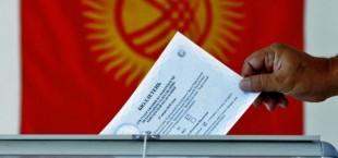 konstitucionnyi referendum kyrkyzstane