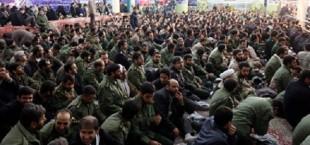korpus strajei iranskoi revolutsii 023