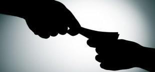korrupcionnoe narushenie
