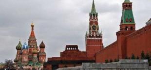 kreml 095