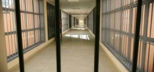 Мать-«кукушка» из Таджикистана приговорена к 3 годам тюрьмы в Сибири