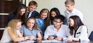 kultura in studenta