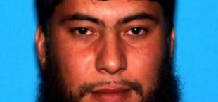 Уроженец Узбекистана, обвиняемый в США в терроризме, останется под стражей до суда