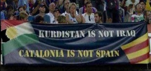 kurdskii referendum 008