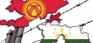kyrgyz tajik border 001