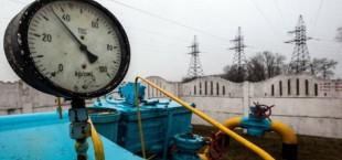 Узбекистан решает проблемы границы отключением газа?