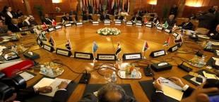 РК примет участие в Экономическом форуме Лиги Арабских Государств и Центральной Азии