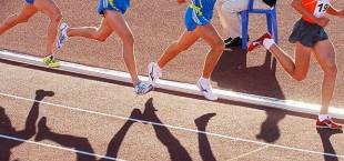 legkoatlety iz tadzhikistana zavoevali 5 medaley na chempionate ca 1