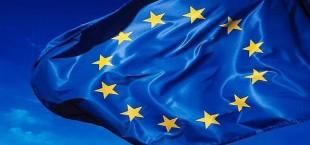ЕС выделил более 1,1 млн евро на проект по защите свободы от пыток в Казахстане и Таджикистане