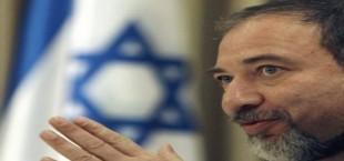 Израиль обвиняет США в зависимости от арабских денег