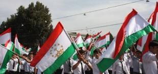 Таджикистан в этом году празднует независимость скромно
